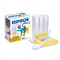 Respiron Athletic 2.